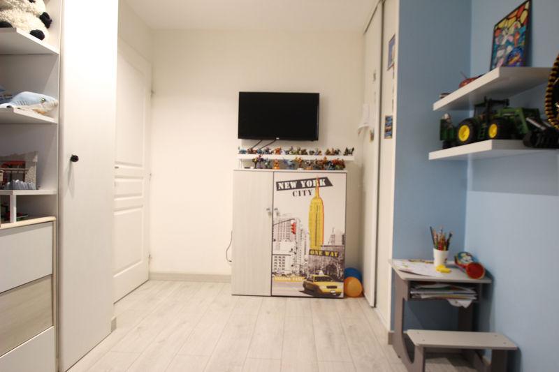 Photo n°13 - Vente appartement Canet-en-Roussillon 66140 - 257 000 €