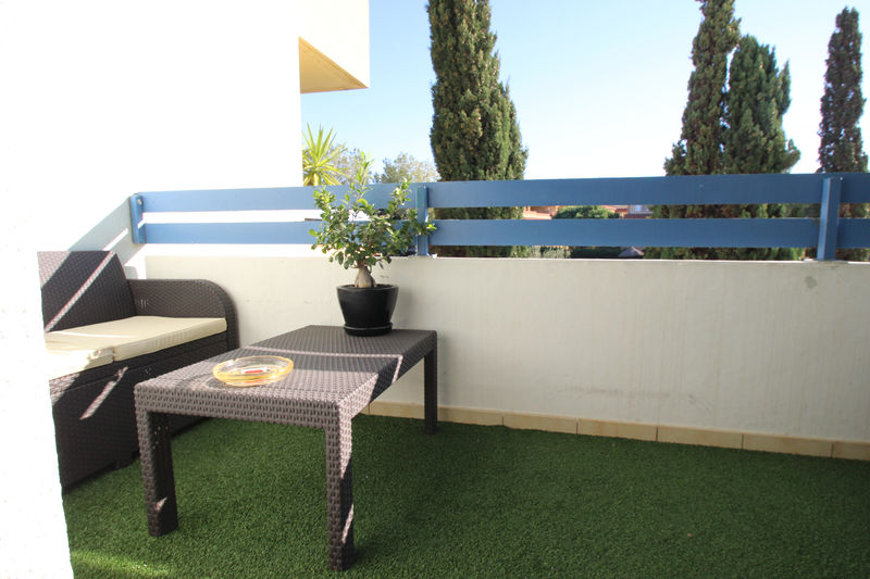 Photo Apartment Canet-en-Roussillon Canet,   to buy apartment  4 room   83 m²