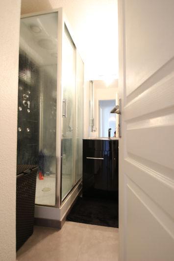 Photo n°9 - Vente appartement Canet-en-Roussillon 66140 - 257 000 €