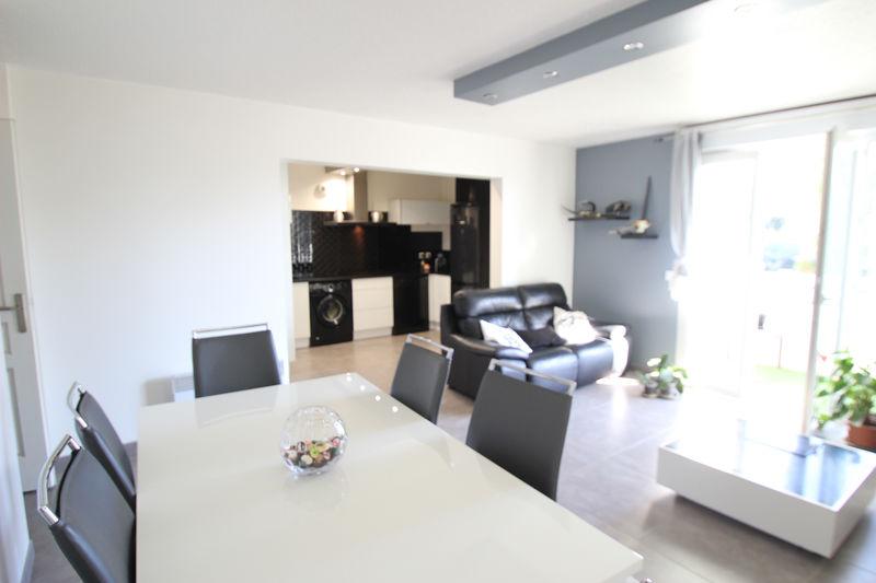 Photo n°3 - Vente appartement Canet-en-Roussillon 66140 - 257 000 €