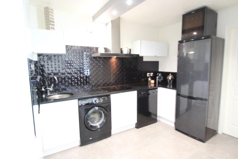 Photo n°11 - Vente appartement Canet-en-Roussillon 66140 - 257 000 €