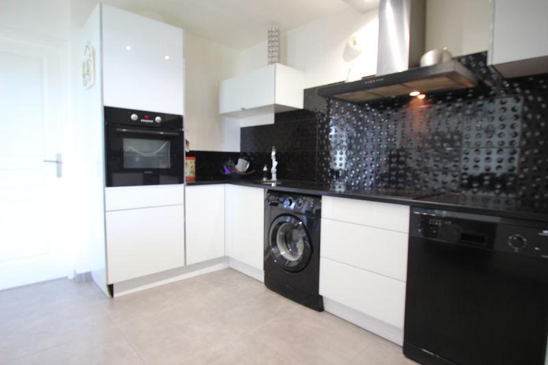Photo n°4 - Vente appartement Canet-en-Roussillon 66140 - 257 000 €