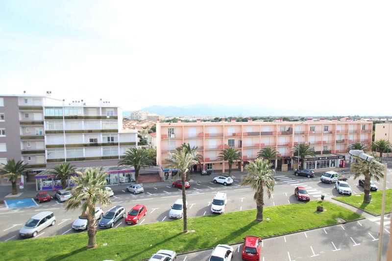 Photo n°7 - Vente appartement Saint-Cyprien 66750 - 139 100 €