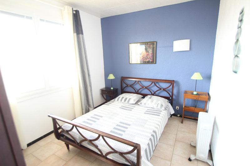 Photo n°5 - Vente appartement Saint-Cyprien 66750 - 139 100 €
