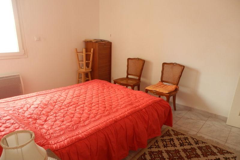 Photo n°5 - Vente appartement Canet-en-Roussillon 66140 - 240 000 €