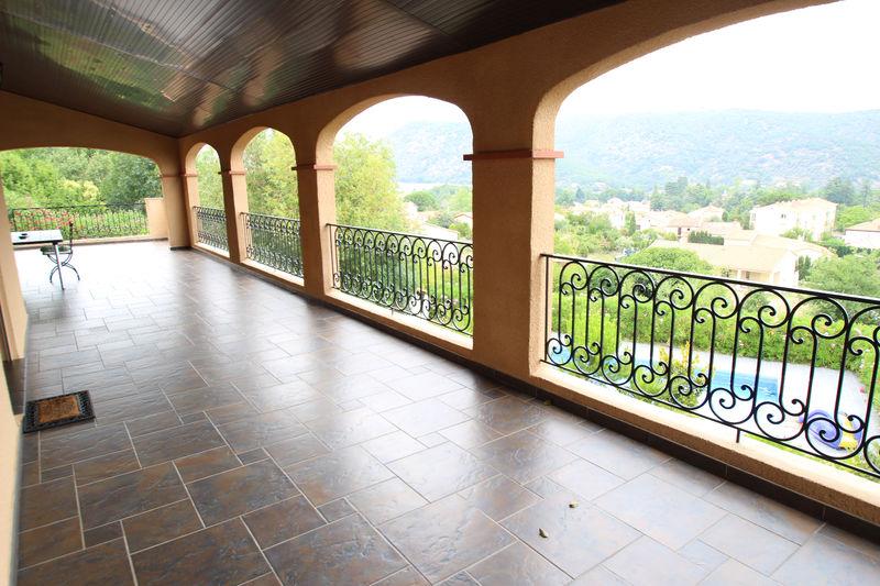 Photo n°2 - Vente Maison propriété Prades 66500 - 665 000 €