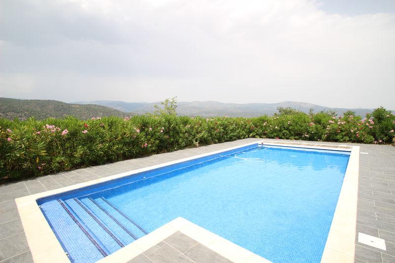 Photo n°5 - Vente Maison propriété Prades 66500 - 665 000 €