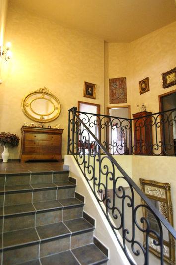 Photo n°6 - Vente Maison propriété Prades 66500 - 665 000 €