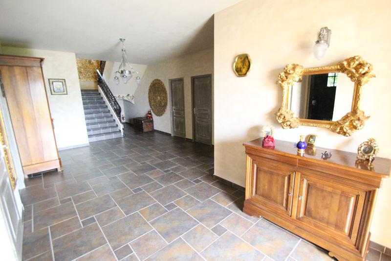 Photo n°7 - Vente Maison propriété Prades 66500 - 665 000 €