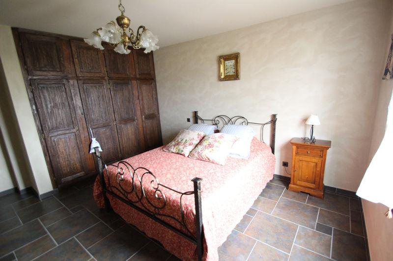Photo n°9 - Vente Maison propriété Prades 66500 - 665 000 €