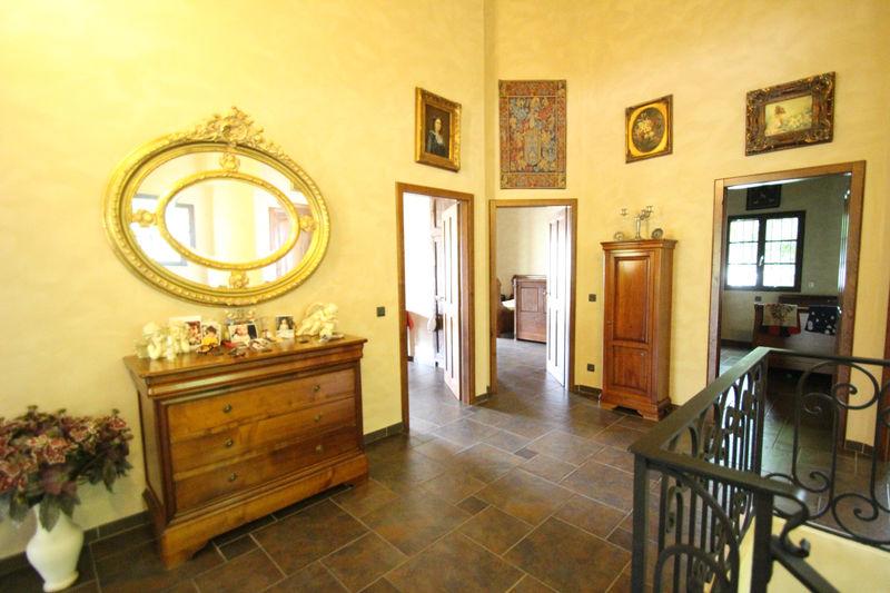 Photo n°11 - Vente Maison propriété Prades 66500 - 665 000 €