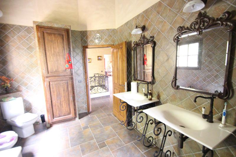 Photo n°12 - Vente Maison propriété Prades 66500 - 665 000 €