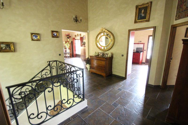 Photo n°13 - Vente Maison propriété Prades 66500 - 665 000 €