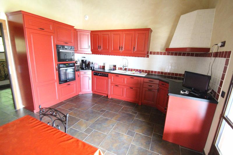 Photo n°8 - Vente Maison propriété Prades 66500 - 665 000 €