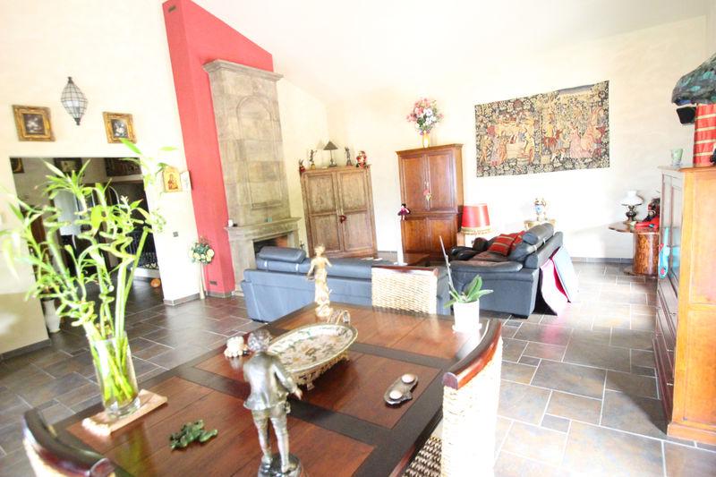 Photo n°4 - Vente Maison propriété Prades 66500 - 665 000 €