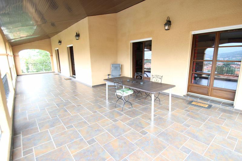 Photo n°14 - Vente Maison propriété Prades 66500 - 665 000 €