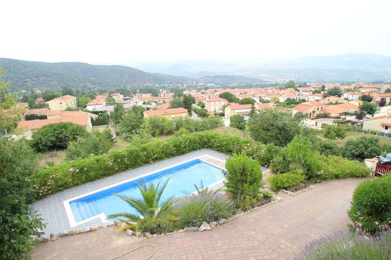 Photo n°15 - Vente Maison propriété Prades 66500 - 665 000 €