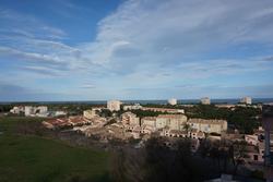 Photos  Appartement Dernier étage à vendre Argelès-sur-Mer 66700