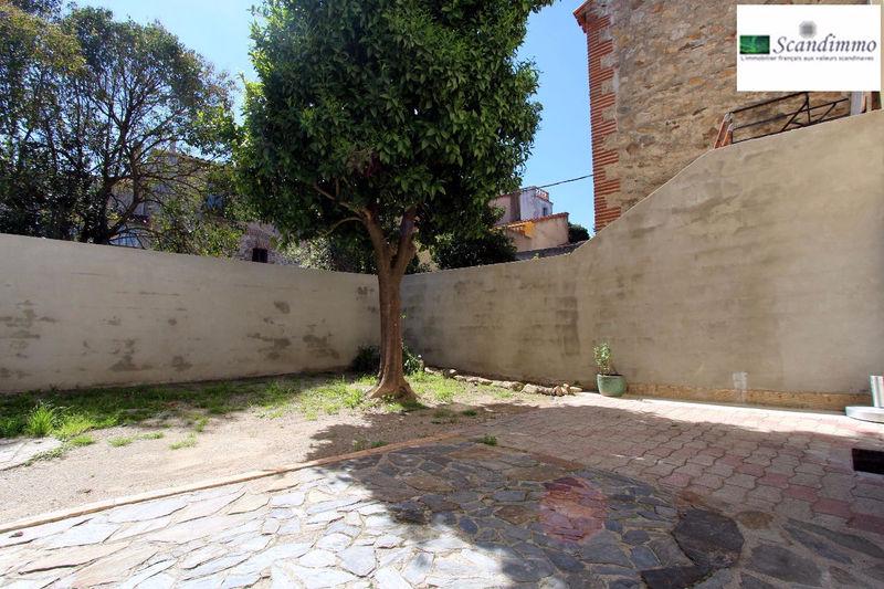 Photo Appartement Laroque-des-Albères Languedoc,   achat appartement  3 pièces   70m²