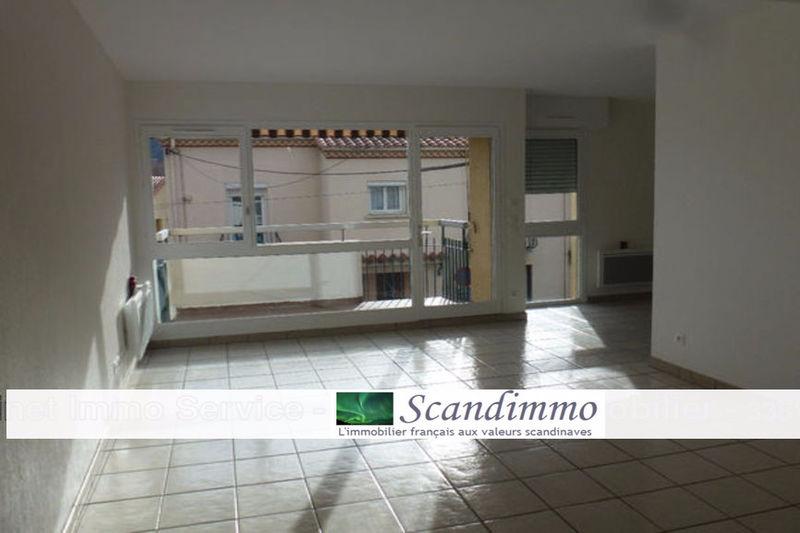 Photo Appartement Céret Languedoc,   achat appartement  4 pièces   110m²