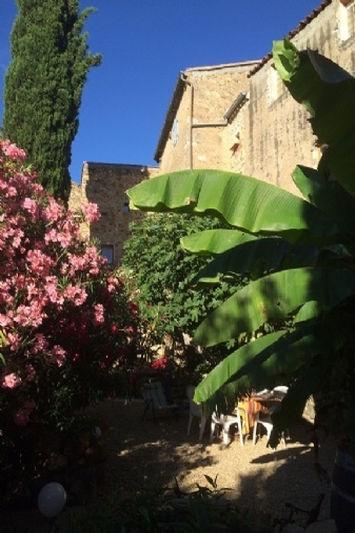Photo Maison Béziers Languedoc,   achat maison  3 chambres   270m²