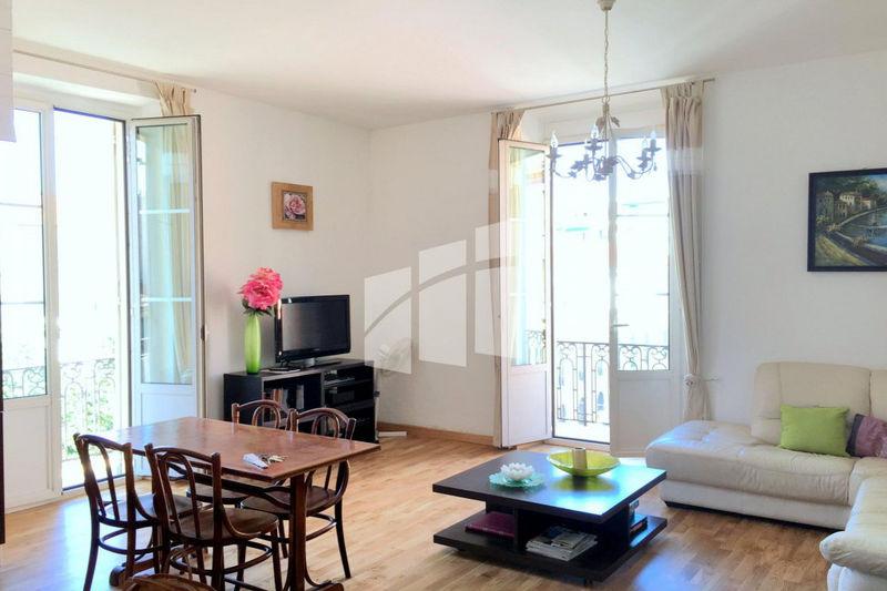 Photo Appartement Port-Vendres Languedoc,   achat appartement  2 pièces   50m²