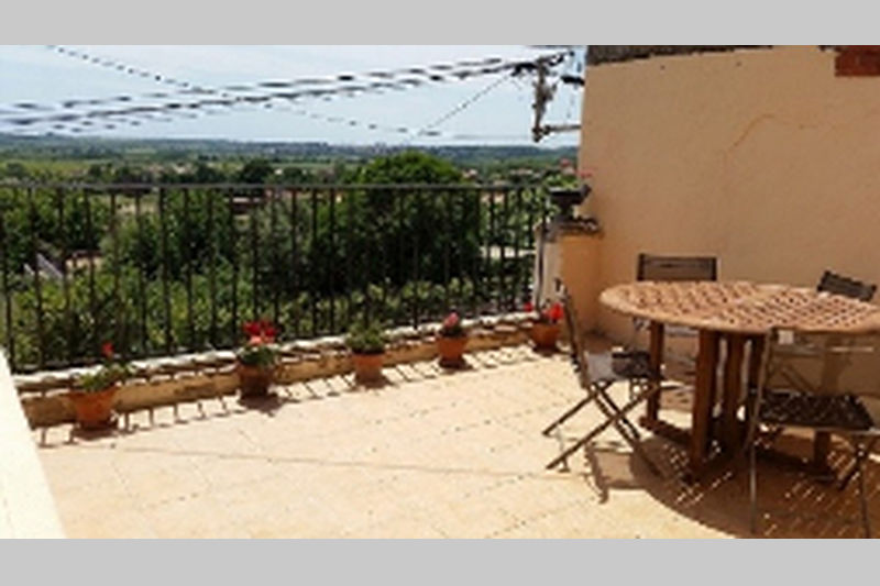 Photo Maison Pézenas Languedoc,   achat maison  3 chambres   150m²