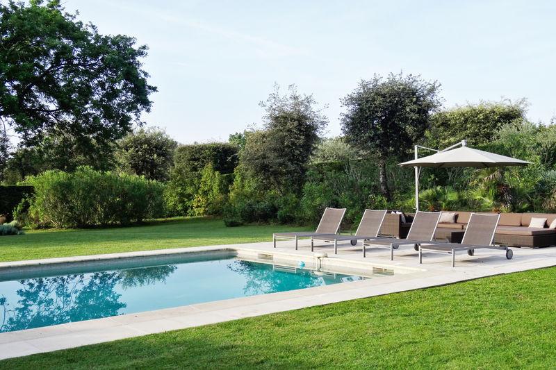 Photo Villa Saint-Paul-de-Vence Riviera,   to buy villa  4 soverom   227m²