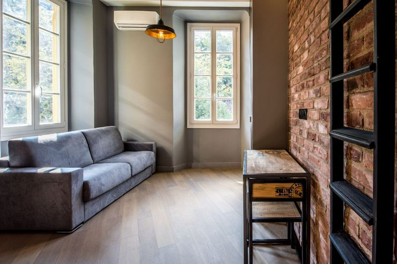 Photo Appartement Nice Riviera,   achat appartement  2 pièces   30m²