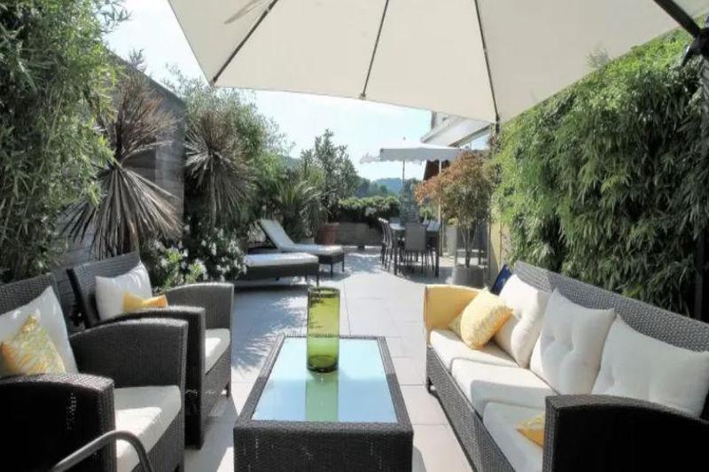Photo Appartement Cannes Riviera,   achat appartement  4 pièces   113m²