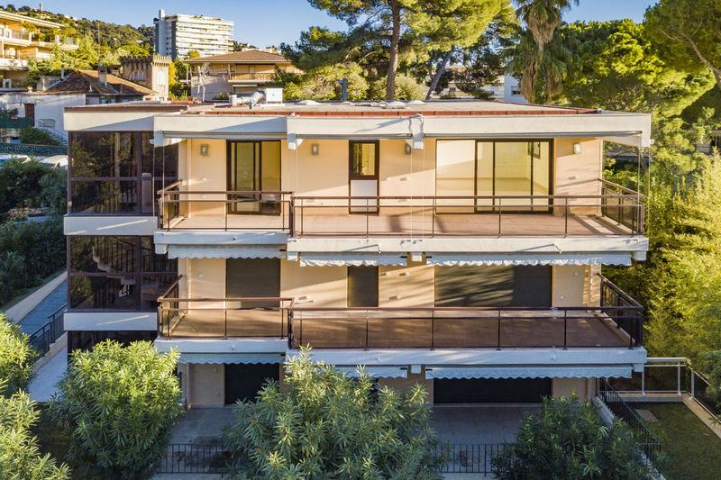 Photo Idéal investisseur Cannes Riviera,   achat idéal investisseur  18 pièces