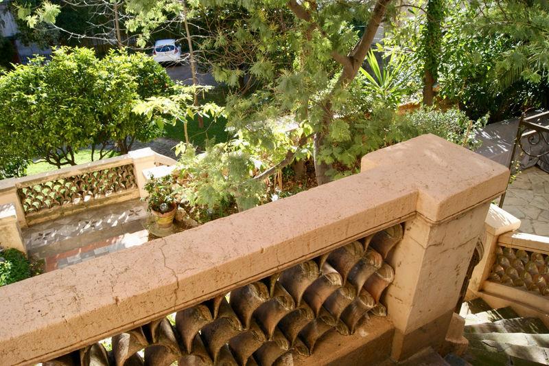 Photo Appartement Cannes Riviera,   achat appartement  4 pièces   86m²