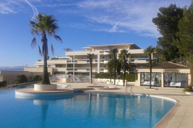 Photo Villa sur le toit Cannes Riviera,   achat villa sur le toit  5 pièces   160m²