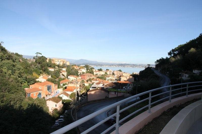 Photo Appartement Théoule-sur-Mer Riviera,   achat appartement  3 pièces   58m²