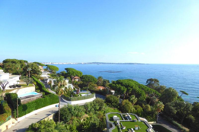 Photo Appartement Cannes Riviera,   achat appartement  3 pièces   80m²