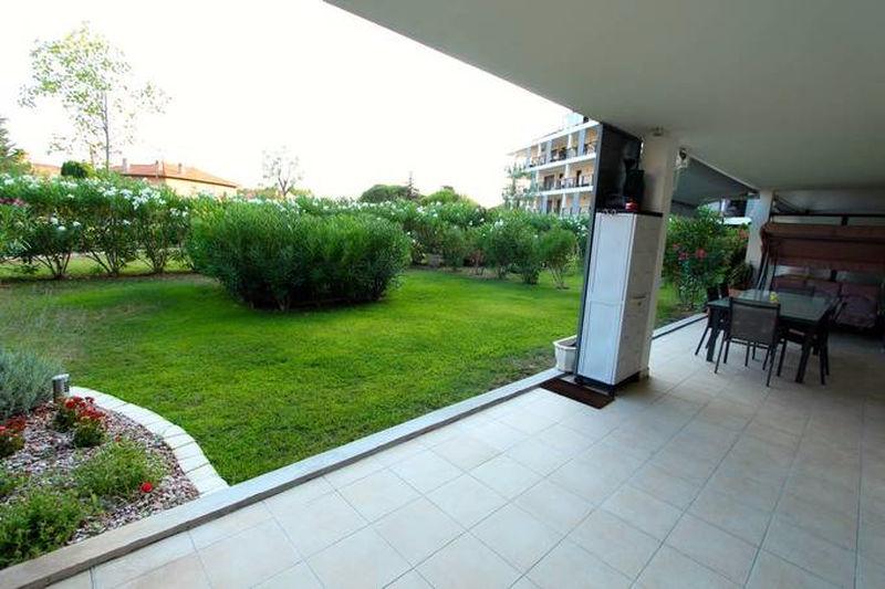 Photo Appartement Fréjus Riviera,   achat appartement  2 pièces   50m²