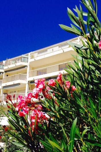 Photo Appartement Fréjus Riviera,   achat appartement  3 pièces   71m²