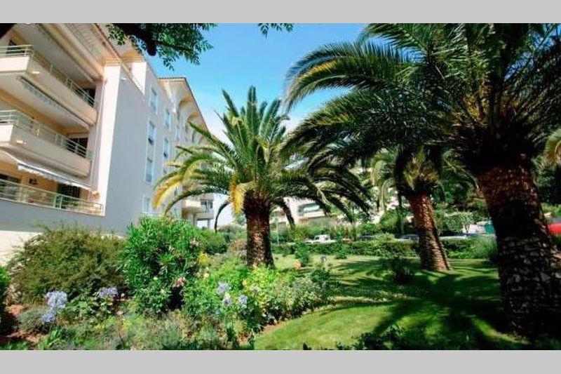 Photo Appartement Saint-Raphaël Riviera,   achat appartement  4 pièces   109m²