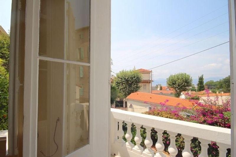 Photo Appartement Cannes Riviera,   achat appartement  3 pièces   90m²