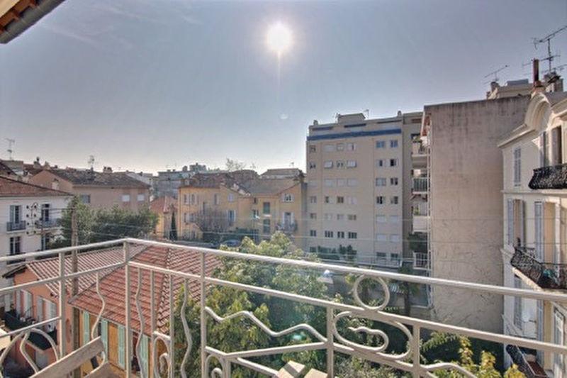 Photo Appartement Cannes Riviera,   achat appartement  4 pièces   121m²