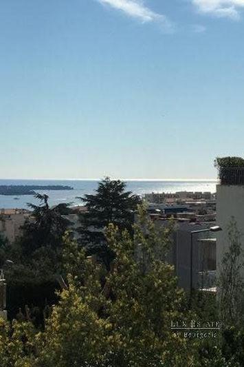 Photo Appartement Cannes Riviera,   achat appartement  3 pièces   85m²