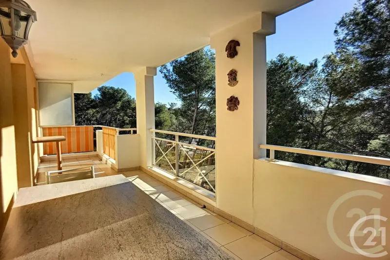 Photo Appartement Cannes Riviera,   achat appartement  4 pièces   100m²