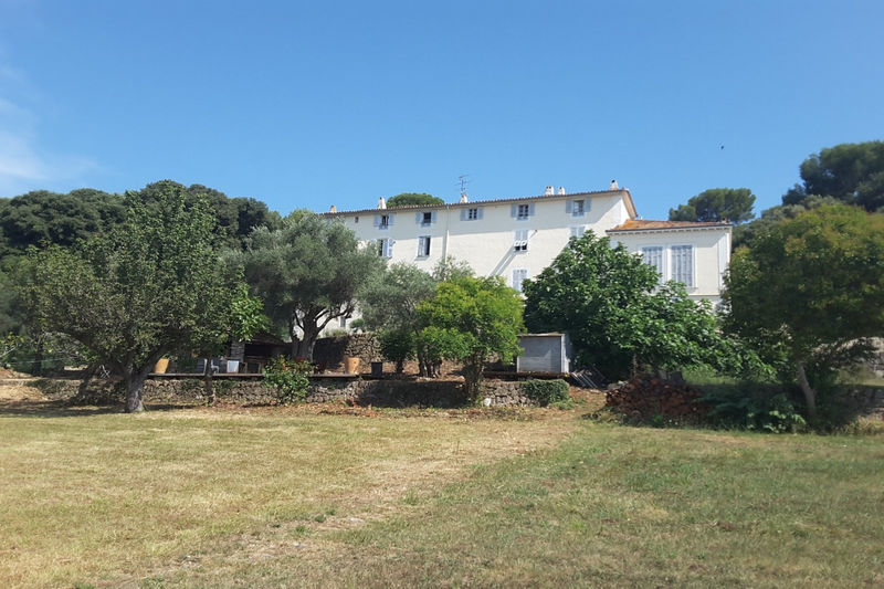 Photo Duplex Antibes Riviera,   achat duplex  5 pièces   112m²