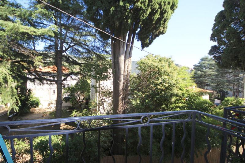 Photo Appartement Cannes Riviera,   achat appartement  2 pièces   47m²