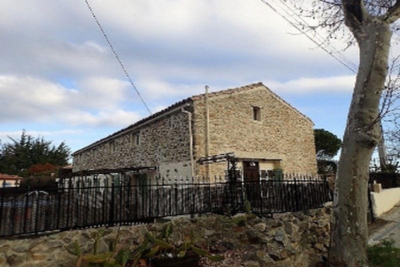 Photo Maison Narbonne Languedoc,   achat maison  4 chambres   237m²