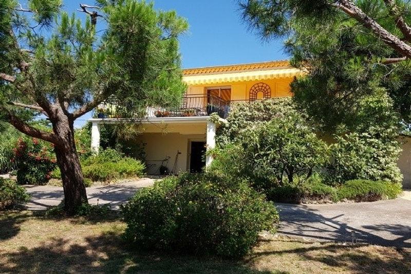 Photo Maison Béziers Languedoc,   achat maison  4 chambres   150m²