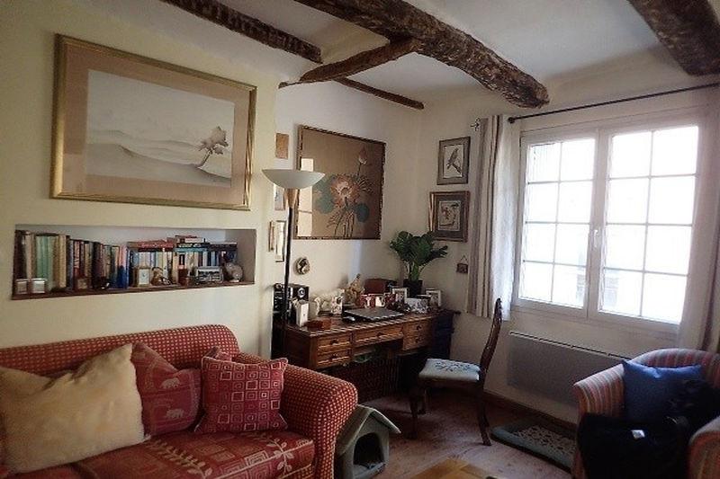 Photo Maison Béziers Languedoc,   achat maison  3 chambres   106m²