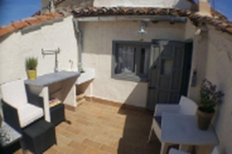Photo Maison Béziers Languedoc,   achat maison  2 chambres   46m²