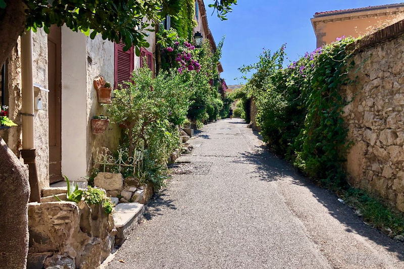 Photo Maison Antibes Riviera,   achat maison  3 chambres   120m²
