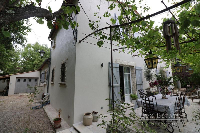 Photo Villa Saint-Cézaire-sur-Siagne Riviera,   achat villa  3 chambres   140m²